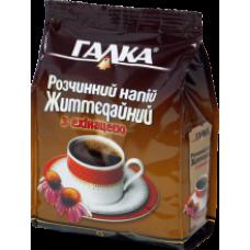 Кофейный напиток Галка Життедайный с ехинацеей пакет