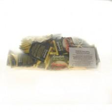 Чай Гринфилд Summer Bouquet Малина 100 пакетов м/у