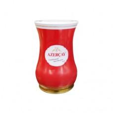 Чай черный Азерчай Армуду 100г жесть банка