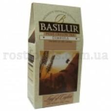 Basilur Tea Л. Ц. Димбула 100г. картон