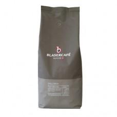 Кофе Blasercafe Блазер зерно Ballerina 1000г