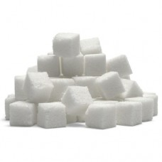 Сахар пресованный 250г
