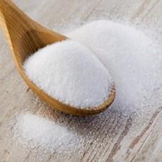 Сахар песок 900г