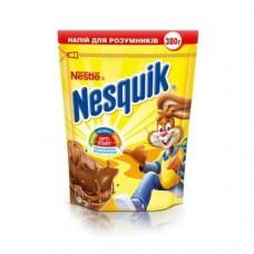 Какао Nesquik Opti-Start Несквик 380г пакет