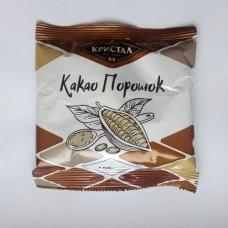 Какао Кристал 100г
