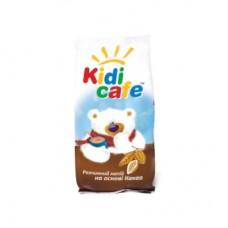 Кофейный напиток Галка на основе какао КИДИ 240г пакет