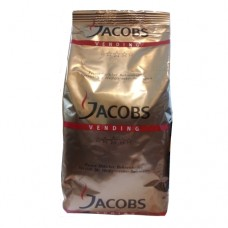 Кофе Якобс растворимый Vending 500г