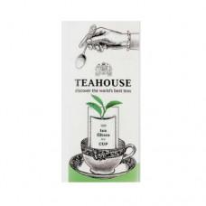 Фильтр пакет TEAHOUSE для чашки 100шт