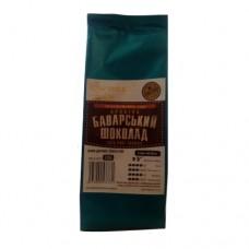 Кофе Гурман Баварский шоколад молотый 200г