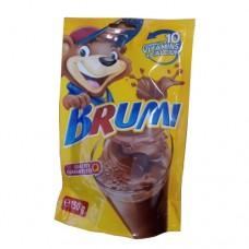 Какао Бруми 150г
