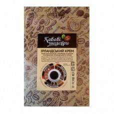 Кофе Кайф зерно Ирландский крем 500г