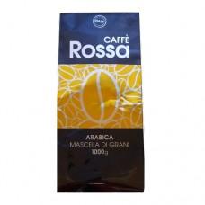 Кофе Rossa Золотой 70/30 1кг зерно