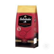 Кава зерно Амбасадор Espresso Bar 1кг