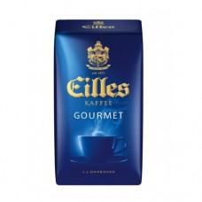 Кофе J.J.D.Eilles Gourmet Cafe 500г молотый