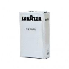 Кофе Lavazza Лавацца молотый Qualita Rossa 250г фольга