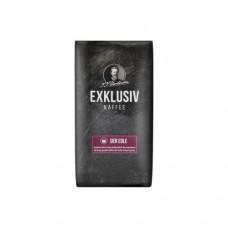 Кофе J.J.D.Exklusiv kaffee Edle 250г молотый