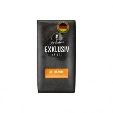Кофе J.J.D.Exklusiv kaffee Milde 250г молотый