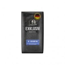Кофе J.J.D.Exklusiv kaffee Kraftige 250г молотый