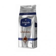 Горячий шоколад Ambassador Амбассадор Chokolate 1кг