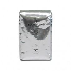 Кофе Blasercafe Блазер зерно Java Katakan 250г