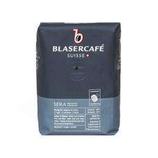 Кофе Blasercafe Блазер зерно Sera 250г