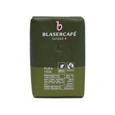 Кофе Blasercafe Блазер зерно Pura Vida 250г