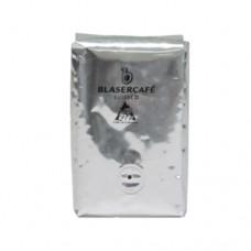 Кофе Blasercafe Блазер зерно Columbia Supremo 250гр