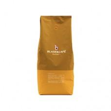 Кофе Blasercafe Блазер зерно Orient 1000г