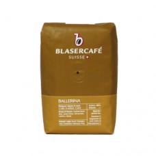 Кофе Blasercafe Блазер зерно Ballerina 250г
