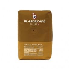 Кофе Blasercafe Блазер зерно Servus Amadeus 250г