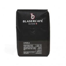 Кофе Blasercafe Блазер зерно Оpera 250г