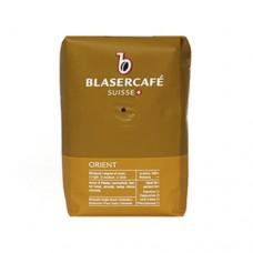 Кофе Blasercafe Блазер зерно Orient 250г