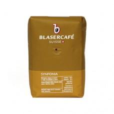 Кофе Blasercafe Блазер зерно Симфония Дома 250г