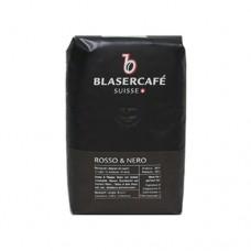 Кофе Blasercafe Блазер зерно Rosso Nero 250г