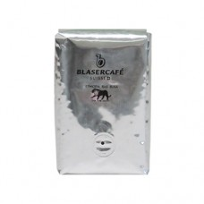 Кофе Blasercafe Блазер зерно Ethiopia Sidamo 250г