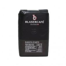 Кофе Blasercafe Блазер зерно Barista d`arte 250г