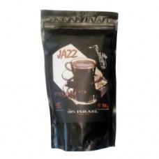 Кофе Джаз Jazz Bokertov растворимый сублимированный 150г