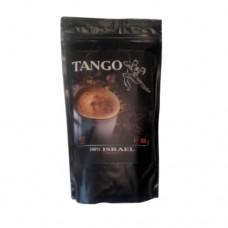 Кофе Танго Bokertov растворимый 150г пакет