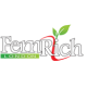 Чай FemRich