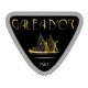 Кофе Galeador