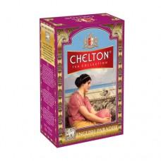 Чай Chelton Челтон Парадиз с маракуей 100г