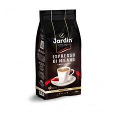 Кофе зерно Jardin Жардин Espresso di Milano 250г