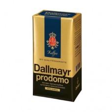 Кофе Dallmayr Далмаер prodomo молотый 250г