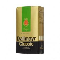 Кофе Dallmayr Далмаер Classic молотый 250г