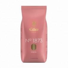 Кофе J.J.D.Eilles Beerig-Fein 500г зерно