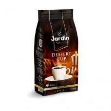 Кофе зерно Jardin Жардин Dessert cup 250г