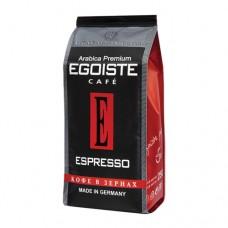 Кофе Egoiste Эгоист Эспреесо зерно 250г