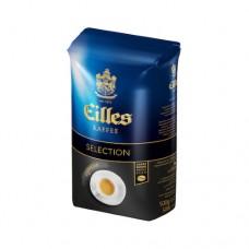 Кофе J.J.D.Eilles Selection Espesso 500г зерно