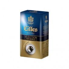 Кофе J.J.D.Eilles Selection ground 500г молотый