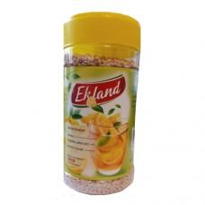 Чай растворимый Эколенд Лимон 350г пластиковая банка
